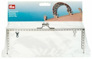 Prym 615151 Застежка для сумки «Lucia» 22,5x7,5 cм