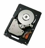 Жесткий диск Lenovo 40K1052