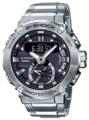 Наручные часы CASIO GST-B200D-1A