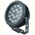 Прожектор светодиодный 36 Вт Feron LL-885