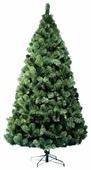 Царь елка Сосна Премиум