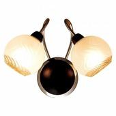 Настенный светильник Citilux Одиссей CL130321