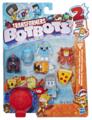 Фигурки Hasbro Transformers BotBots E3494