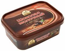 Шоколад Mr. Cho молочный с орехами 33%