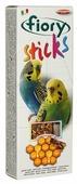 Лакомство для птиц Fiory с медом (02560)