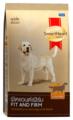 Корм для собак SmartHeart Fit&Firm для здоровья кожи и шерсти