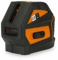 Лазерный уровень RGK PR-110