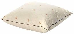 Подушка АльВиТек Сахара (ПВШП-070) 68 х 68 см