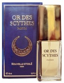 Новая Заря Or des Scythes Parfum