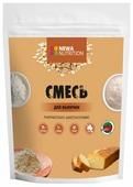 NEWA Nutrition смесь для выпечки Универсальная, 0.2 кг