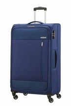 Чемодан American Tourister Heat Wave 92 л