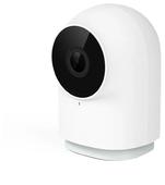 Сетевая камера Xiaomi Aqara Smart Camera Gateway Edition G2 (ZNSXJ12LM )