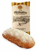 Первый хлебокомбинат Хлеб Риталио, пшеничная мука 400 г