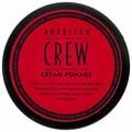 American Crew Крем-помада Cream Pomade