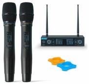 Караоке-микрофон Studio Evolution SE 200D