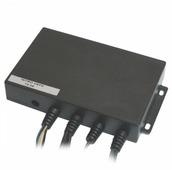 Приемник видеосигнала Intro VSP-4