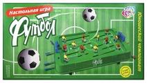Joy Toy Футбол (0702)