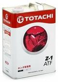 Трансмиссионное масло TOTACHI ATF Z-1