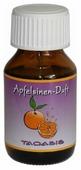 Venta ароматическое масло с ароматом апельсина