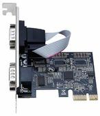 COM контроллер ORIENT XWT-PE2SV1
