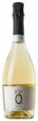 Вино игристое безалкогольное белое Peter Mertes Just 0 White 0,75 л