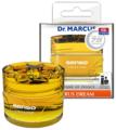Dr. Marcus Ароматизатор для автомобиля Senso Deluxe Citrus Dream 50 мл