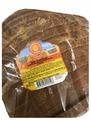 Обнинский Хлеб Хлеб Столичный подовый ржано-пшеничный, в нарезке 700 г