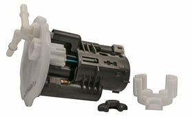 Топливный фильтр SCT ST 493