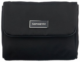 Косметичка Samsonite 51N-09005 / 51N-40005 / 51N-41005