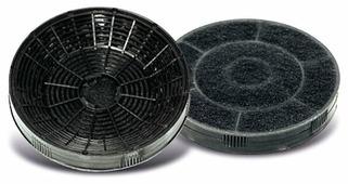 Комплект фильтров для вытяжки Krona Тип KR / 00020254