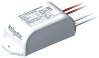 Блок питания для LED Navigator 94 432 NT-EH-060-EN