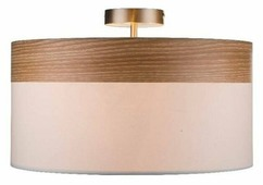 Globo Lighting Светильник потолочный Chipsy 15221D