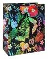 """Пакет подарочный Perfect Craft Пакет """"Дикий лес"""", 25.4x30.5x12.7 см"""