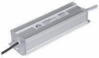 Блок питания для LED Elektrostandard 100W 12V IP67 100 Вт