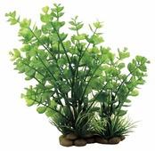 Искусственное растение ArtUniq Бакопа 20 см