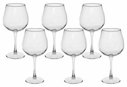 Pasabahce Набор бокалов для вина Enoteca 780 мл 6 шт