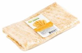 Просто Азбука Лаваш тандырный Армянский пшеничный 360 г