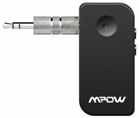 Устройство громкой связи Mpow BMBH044CB