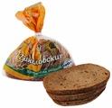 Коломенское Хлеб Даниловский зерновой пшенично-ржаной в нарезке 300 г
