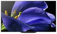 Телевизор Sony KD-65AG9