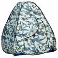 Палатка Winner WDT1515K1