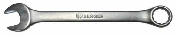 BERGER Ключ комбинированный 20 мм BG-CW2020