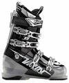 Ботинки для горных лыж Fischer SOMA Viron 8