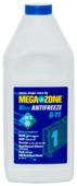 Антифриз Megazone G11 Blue