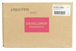 Девелопер Xerox 675K17990