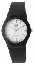Наручные часы Q&Q VQ86 J003