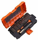 Набор отверток для точных работ Harden 550145