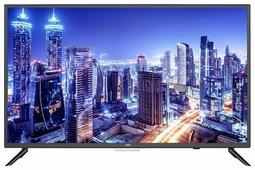 """Телевизор JVC LT-32M585 32"""" (2019)"""