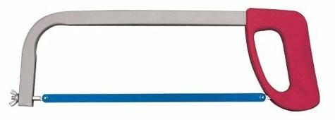 Ножовка по металлу КУРС 40055 300 мм