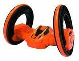 Машинка 1 TOY Драйв (T10944/T10945) 22.5 см